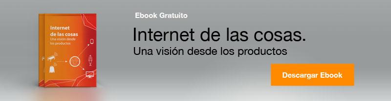 internet-de-las-cosas_base