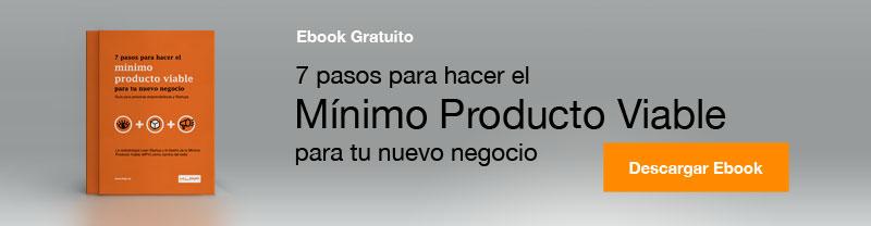 7-pasos-minimo-producto-viable