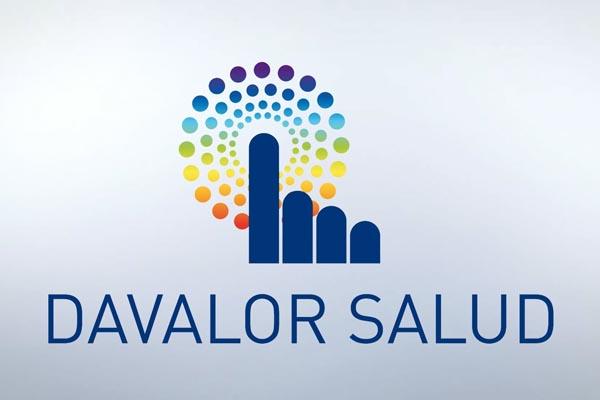 Davalor_salud_klap_1