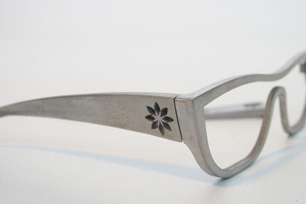 Fitglasses