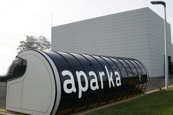 aparka_klap_6