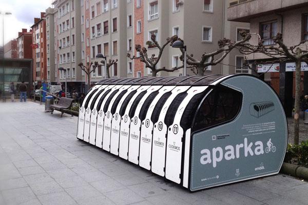 aparka_klap_9