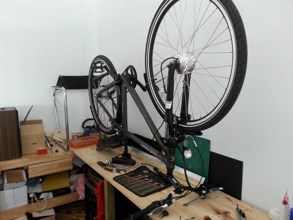 bikebai_klap1