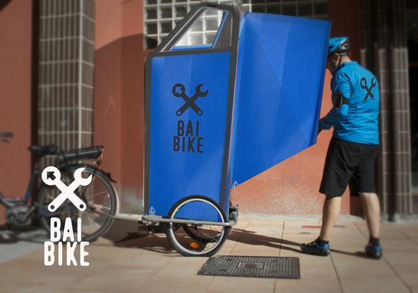 bikebai_movilidad_klap2
