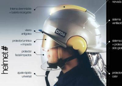 Helmet#